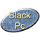BlackPc.it